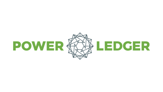 PowerLedger: Why you should keep the faith