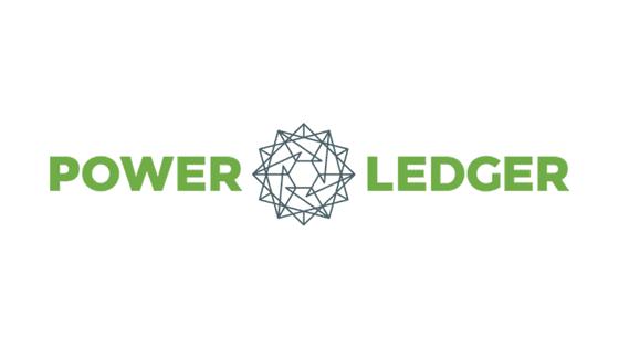 PowerLedger: Why you should keep the faith