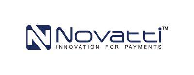 Novatti to pursue more Blockchain business acquisitions, development opportunities