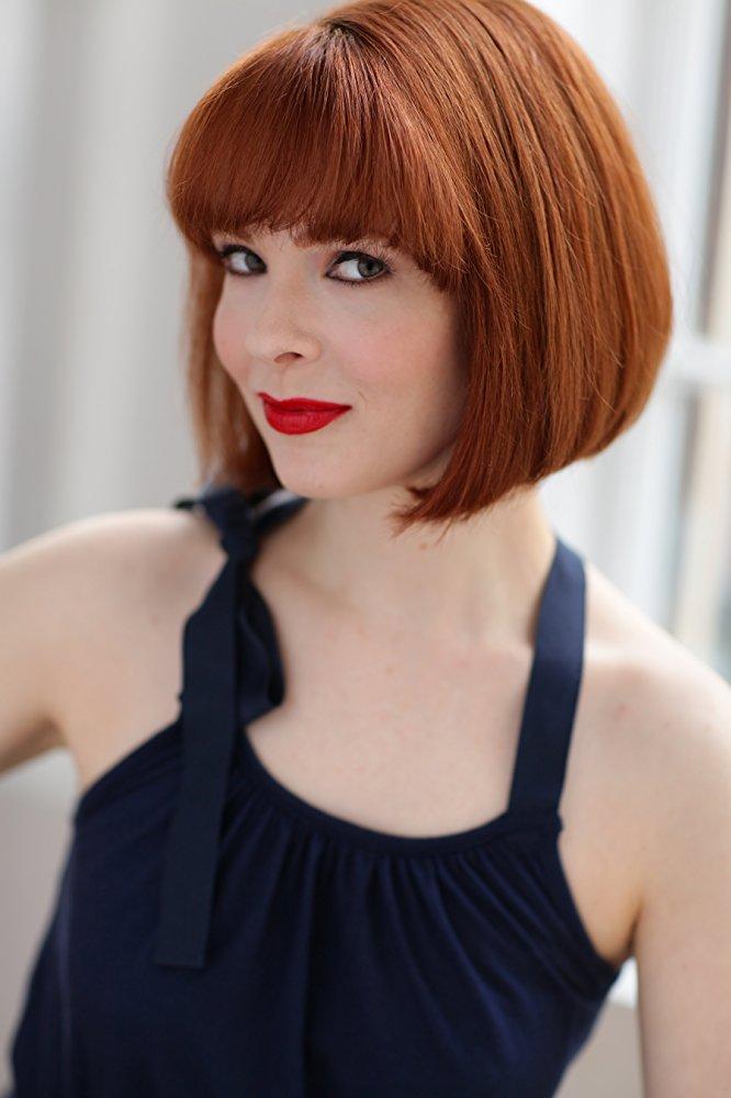 Photo: Naomi Brockwell (Bitcoin Girl)