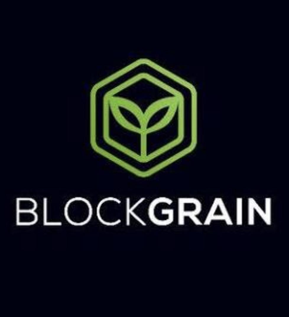 Picture: Blockgrain