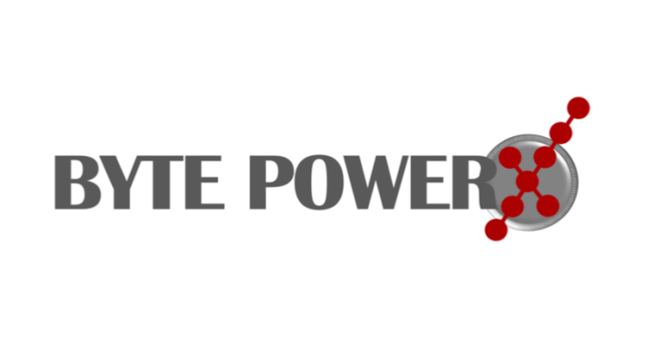 byte power group cryptocurrency exchange