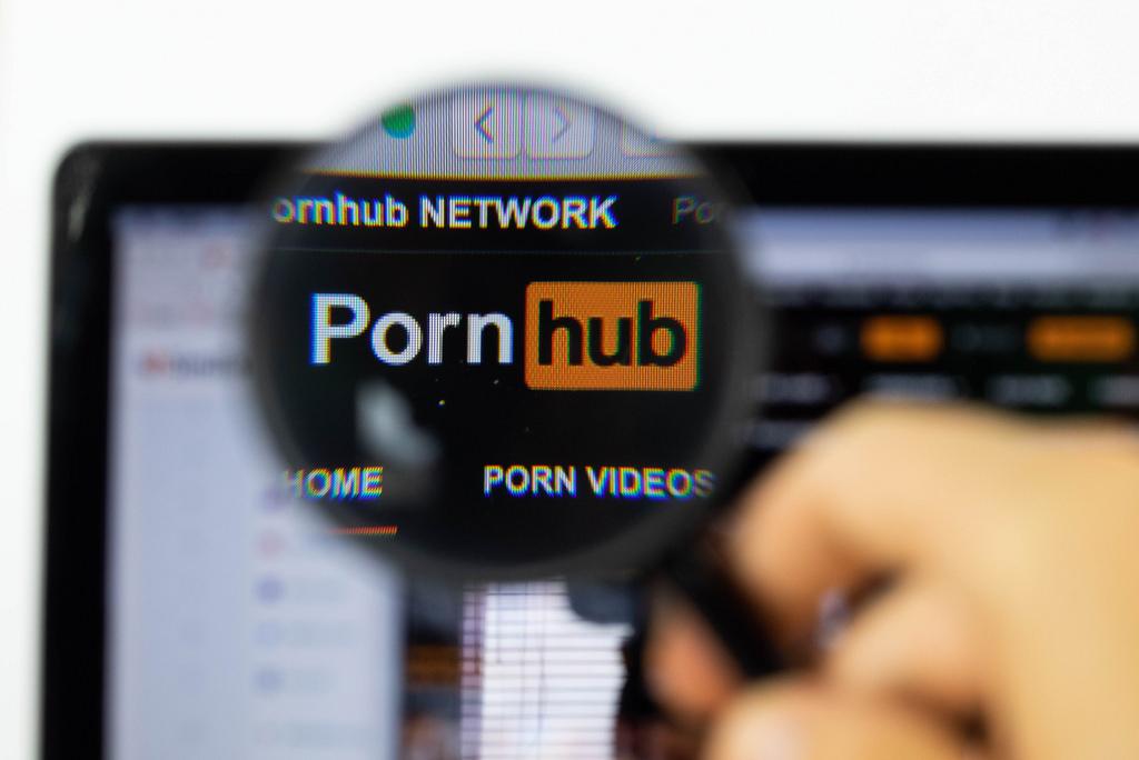 sex toys bitcoin