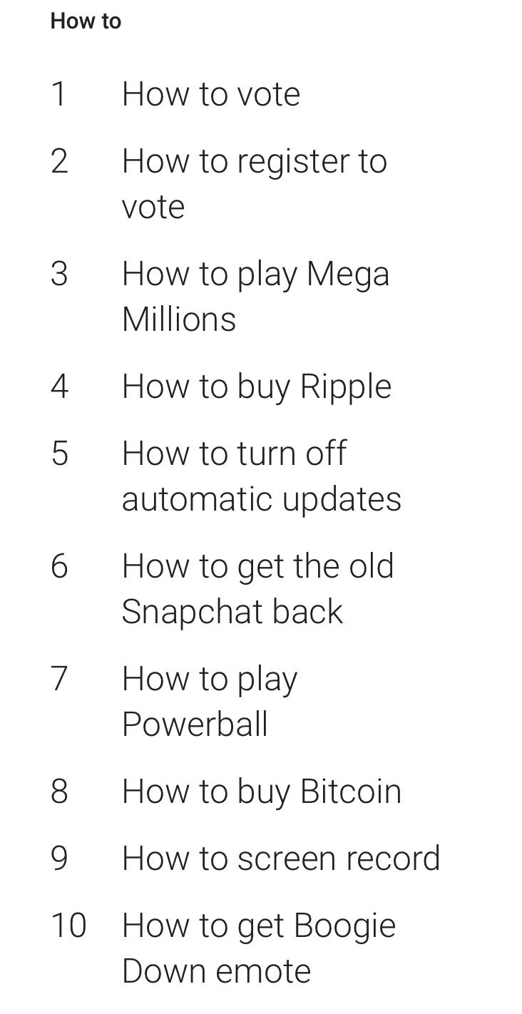 bitcoin google