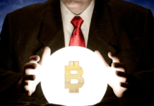 BITCOIN PRICE: Expert says $250k by 2022 a 'conservative estimate'