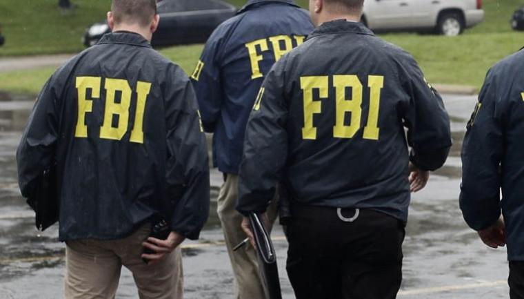 Law enforcement still investigating the Bitcoin exchange saga