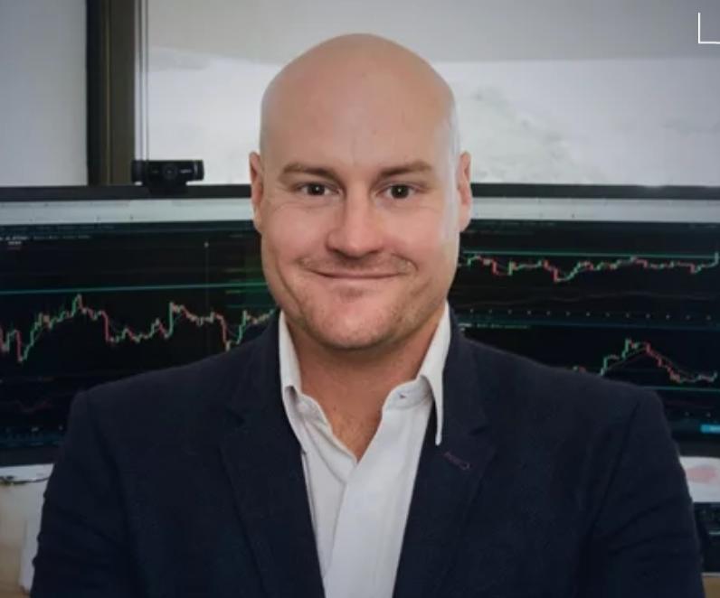 Expert Bitcoin Price Predictions