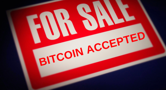 Why an Aussie engineer wants to sell his home for Bitcoin