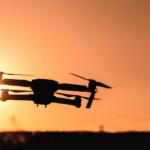Australian blockchain start-up fighting rogue drones