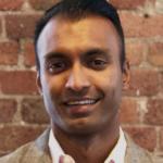 Dr. Prash Puspanathan