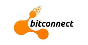 Bitconnect