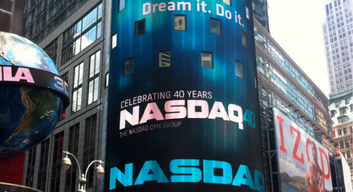 Nasdaq blockchain project could mean crypto payments, but not Bitcoin