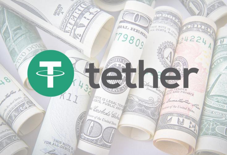 Tether (USDT) Supports Hurricane Dorian Evacuees with $1 Million