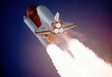 What is driving the altcoin frenzy and will it continue?