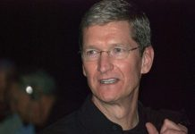 Blockchain leaders respond to Apple CEO's call for technology regulation