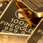binance chain coins