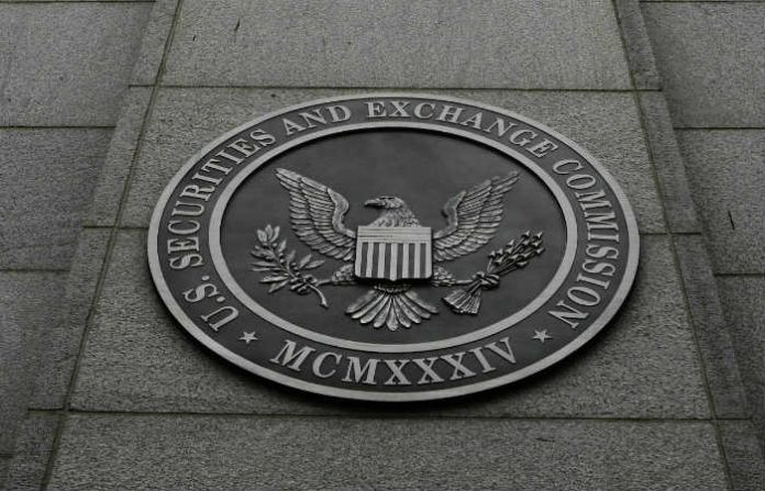 SEC charges Block.one $24 Million penalty for unregistered ICO