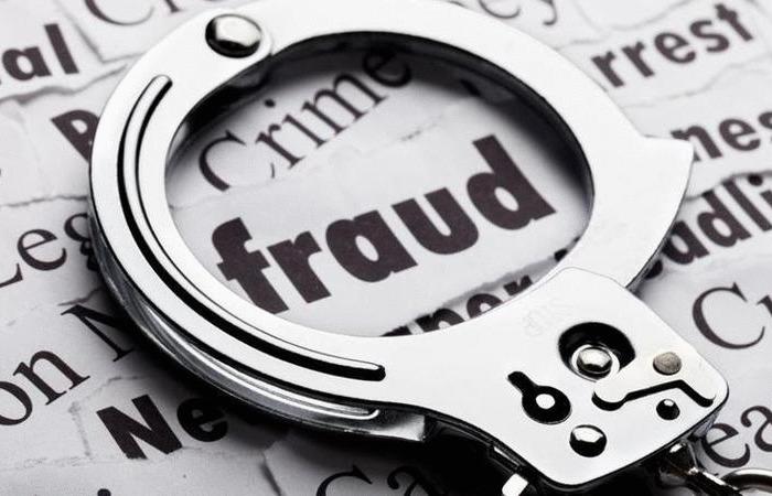 Operation Cryptosweep targets fraudulent ICOs
