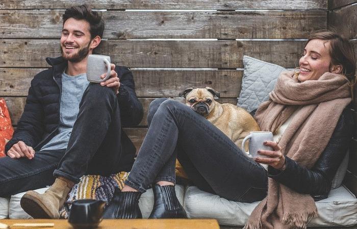 Bitcoin and millennials - a demographic mega-trend