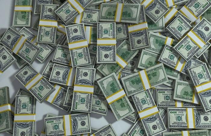 Bullish on the U.S. dollar