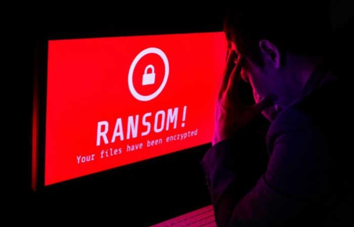 Pemex downplays impact of cyberattack