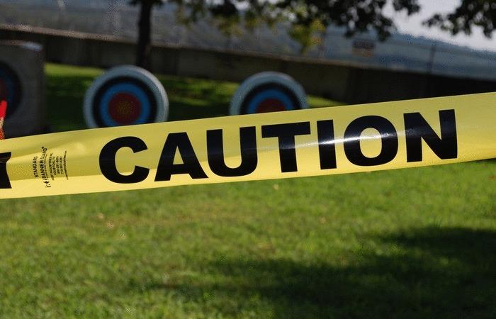 SEC: IEOs may lack investor protections