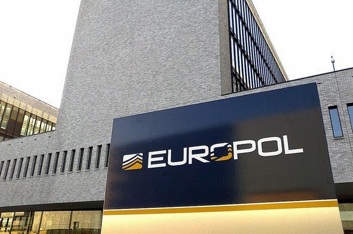 Europol helps break up crypto money laundering ring in Spain