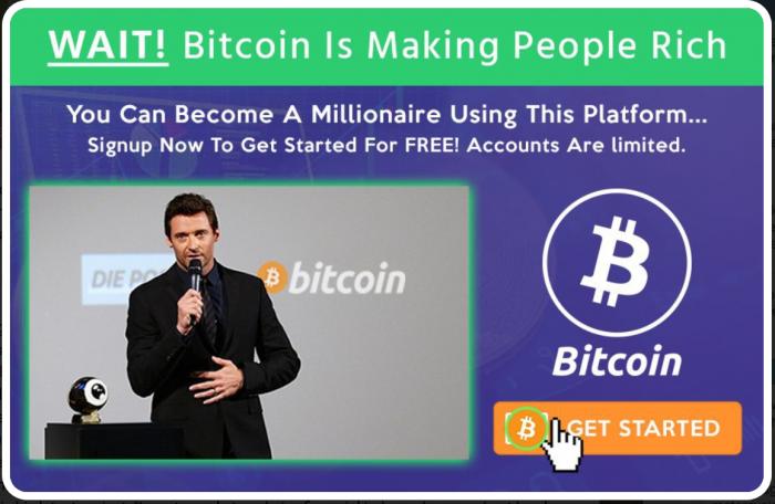 bitcoin pelnas humberto tan 1 btc į amd