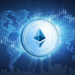 Ethereum 2.0 launch nearing, genesis block mined and validated