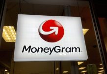 Game changer for XRP: Ripple to invest up to $50 million in MoneyGram in strategic partnership