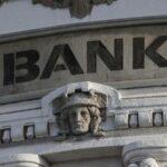 Major UK bank locks account, interrogates customer over crypto buy