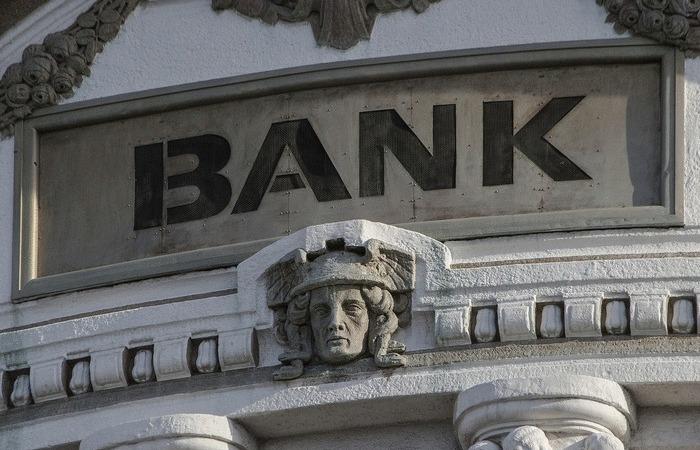 Bank-driven coordination