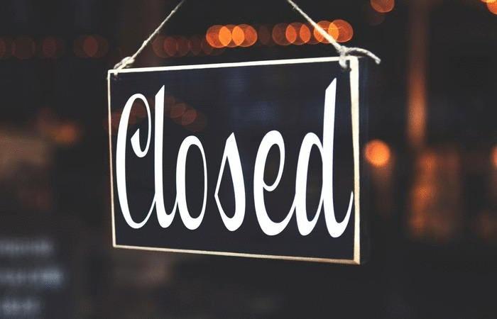 Bitcoin Blender has chosen to shut down voluntarily.