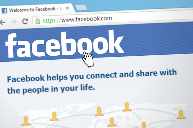 REVEALED: The giant companies paying $10m for Facebook crypto nodes
