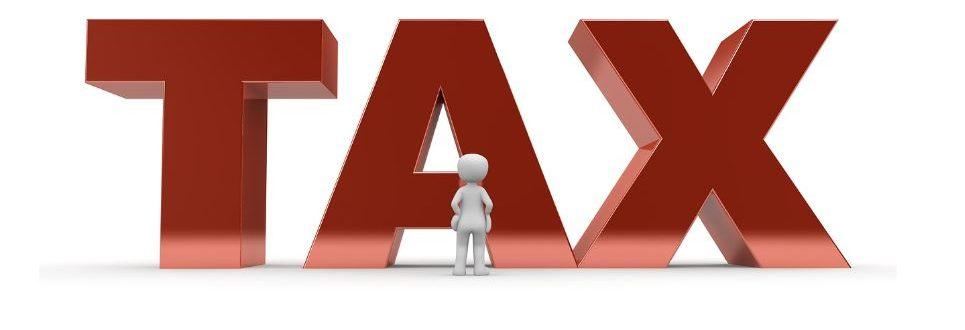 Australian crypto tax