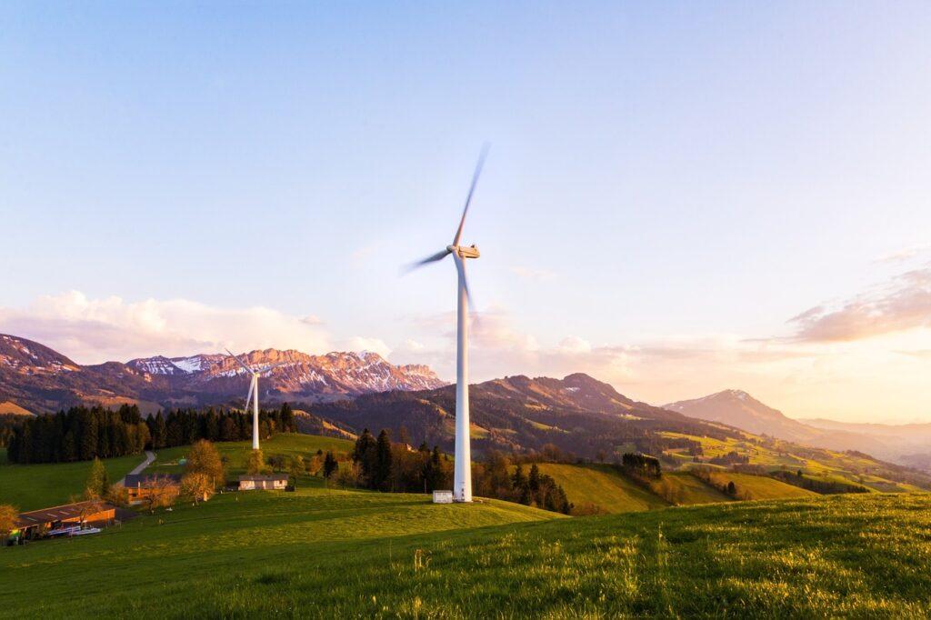bitcoin mining renewable energy