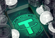 Tether Beats China to Launch The Crypto Yuan