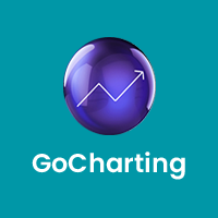 partner-gocharting