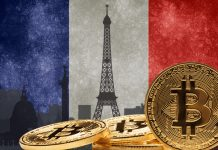 More than 25,000 major retail stores in France to accept Bitcoin