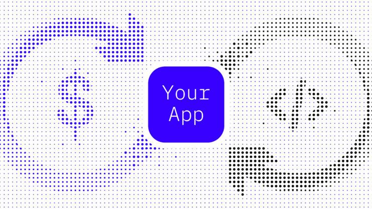 App mining program launched