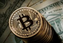 Bitcoin steals the limelight