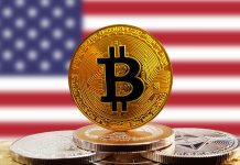How the U.S. government tried - and failed - to shut down Bitcoin