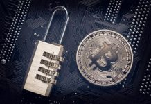 Are you doing enough to keep your crypto assets safe?