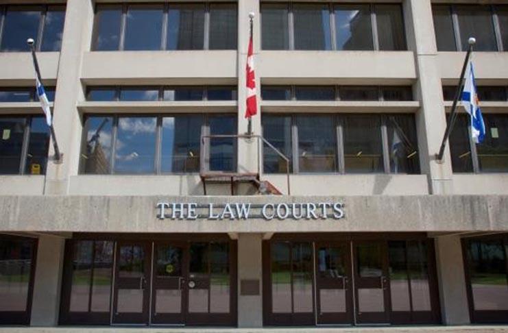 Nova Scotia Supreme Court approves change of venue