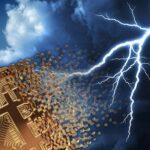 User error leads to 4 BTC loss on Lightning Network