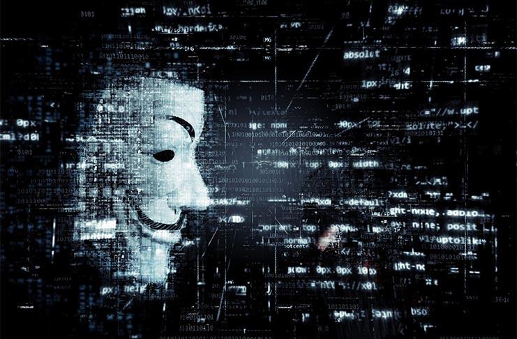 Benefits of anonymity