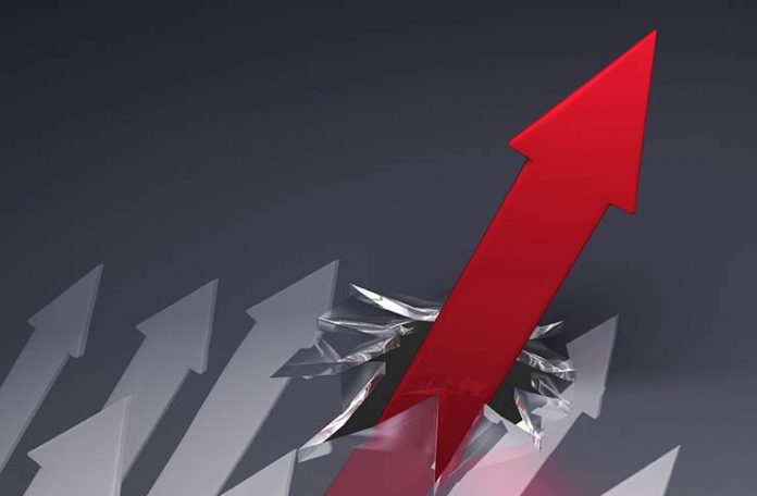 Christmas miracle or bull trap? Bitcoin price spikes 12%