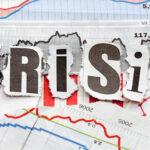 World 'sleepwalking' toward second financial crisis, warns ex-Bank of England head