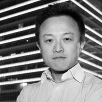 Roy Hui, founder of Pellar