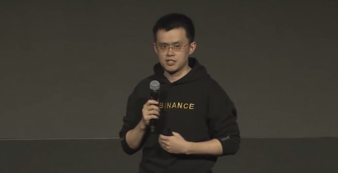 INTERVIEW: CZ reveals key fiat currencies being added to Binance
